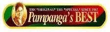 Pampangas Best