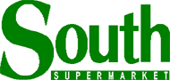 southsupermarket