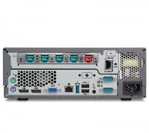 TCx300_Back_03-800
