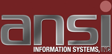 ANSI Information Systems, Inc. logo
