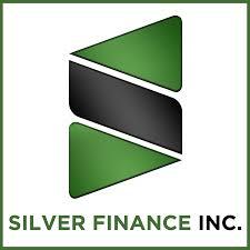 silver-finance