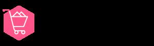 easystore-horizontal