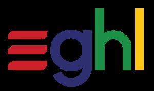 eghl-logo-new