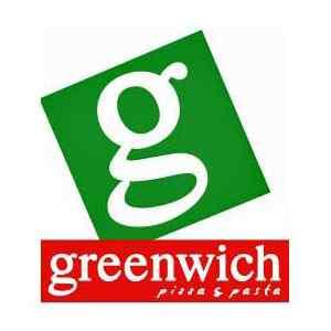 green-wich-logo