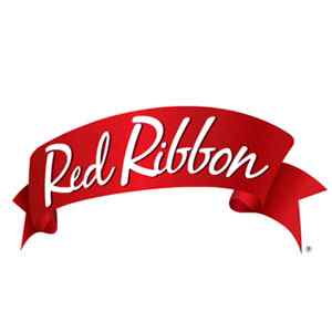red-ribbon