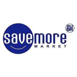 savemore-supermarket