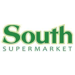 south-supermarket
